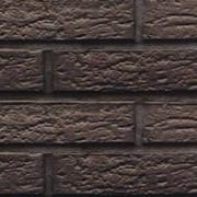 Кирпич керамический облицовочный Мокка риф фото