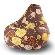 Кресло-мешок Fruits фото