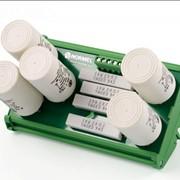 Энергосберегающие нормализаторы (стабилизаторы) НОРМЭЛ фото