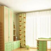 Мебель детская. Детские фото