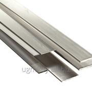 Сталь полосовая для алюминиевых электролизеров фото