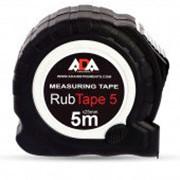 Измерительная рулетка ADA RubTape 5 фото