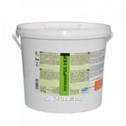 Порошок для посудомоечных машин 10 кг. Hagleitner ecosolpowder фото