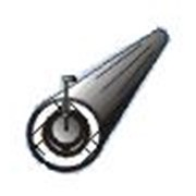 Проектирование, изготовление и монтаж систем электрического обогрева трубопроводов фото