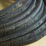 Ремни клиновые 11х10-1775 фото
