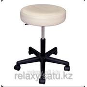 Складной стул для массажа US MEDICA RIO фото