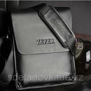 Мужская сумка, МС055 фото