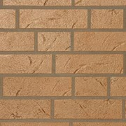 Клинкерная плитка ABC-Klinkergruppe 1702 Antik Kupfer фото