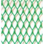 Пластиковая сетка Белрегионснаб С20х25/1,55х15 фото