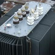 Производство, продажа и обслуживание энергетического оборудования фото