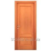 Межкомнатная дверь Марсель, анегри фото