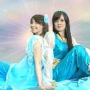 Школа принцесс фото