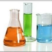 Олеиновая кислота, марка Б фото