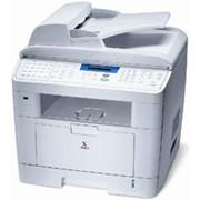Xerox | WorkCentre PE120 фото