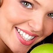 Лечение, удаление зубов фото