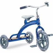 """Велосипед детский GIANT Tricycle 10""""/12"""" фото"""
