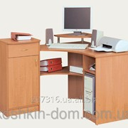 Компьютерный стол Омега Cokme