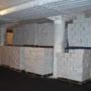 Аренда холодильных помещений, Складские помещения. фото