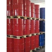 Напыляемые пенополиуретановые системы Уремикс (БЛОКФОРМ, Россия) А1-17Н35 фото