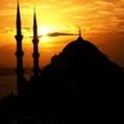 Круизы Ялта - Стамбул- Ялта фото