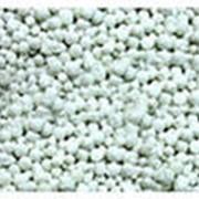 Удобрения азотно-фосфорные калийные фото