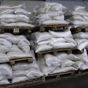 Доставка таблетированной соли