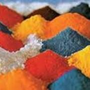 Эпоксидная порошковая краска PROLAK фото