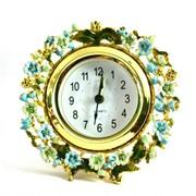 Часы Нежность фото
