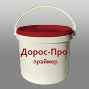 Праймер битумный ДОРОС-ПРО фото