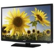Телевизор Samsung UE32H4000 (UE32H4000AKXUA) 1 фото