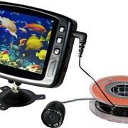 """Рыболовная видеокамера """"FishCam-501"""" фото"""