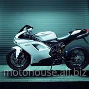 Спортивный мотоцикл Viper V250-R1 фото