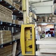 Запчасти для деревообрабатывающего оборудования фото