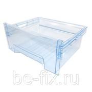 Ящик (контейнер, емкость) для овощей холодильника Gorenje 105685. Оригинал фото