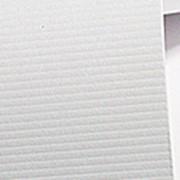 Бумага Constellation Snow Label WS фото