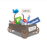 Маркетинг и продвижение в социальных сетях (SMM) фото