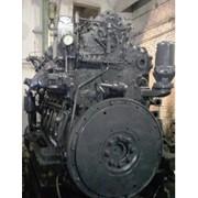 Запасные части на дизель 3А-6Д49 фото