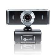 Веб-камера Gemix A10 Black фото