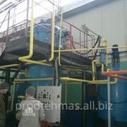 Линии для производства растительного масла фото
