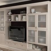 """Мебель для гостиной """"Симфония"""" фото"""