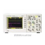 Осциллограф Agilent Technologies DSO3102А