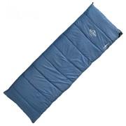 Идеален для летних ночевок в палатке. фото