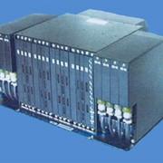 Комплексная система управления (КСУ) для Як-130 фото