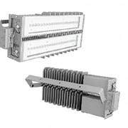 Светодиодный светильник LAD LED R320-2-10G-30 лира фото