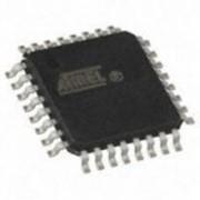 Микроконтроллер AT90USB162 фото