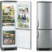 Холодильники ATLANT, LG, SNAIGE, ARISTON фото
