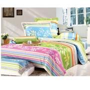 Комплект постельного белья Tiffany's secret Весна, 1,5 спальное фото