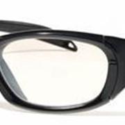 Очки для спорта фото