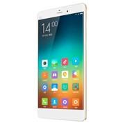 Xiaomi Mi Note Pro фото