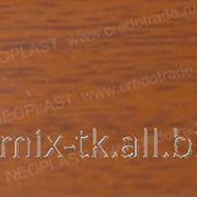 Кромка ПВХ Орех Итальянский - 4892-2 фото